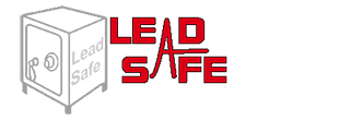Lead Safe Inspections RI – Lead Safe RI Logo